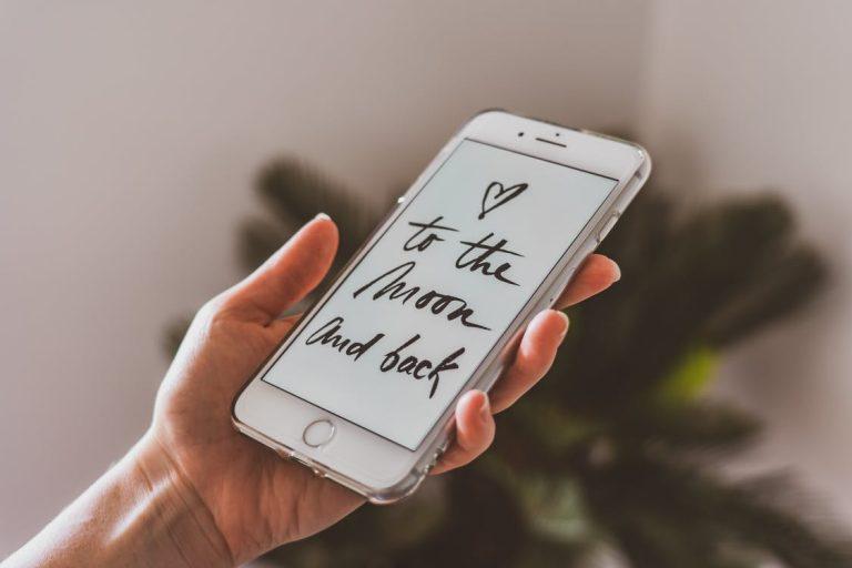 Die besten kostenlosen dating-apps für 30 dinge
