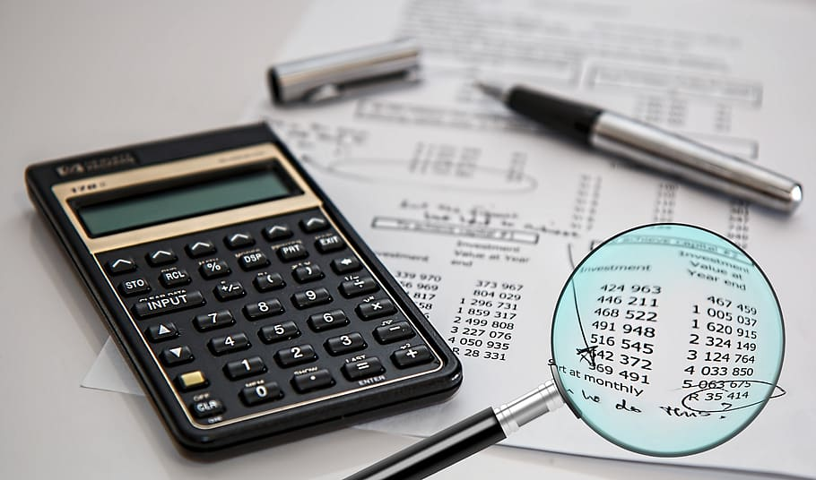 mistakes-to-avoid-in-accounting-course
