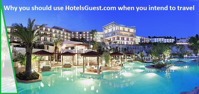 HotelsGuest.com