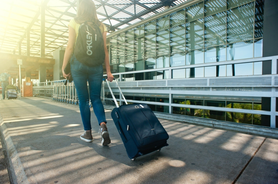5 ways to Get Best Deals while you Travel