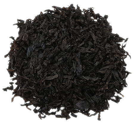 Best Pipe Tobacco to Buy