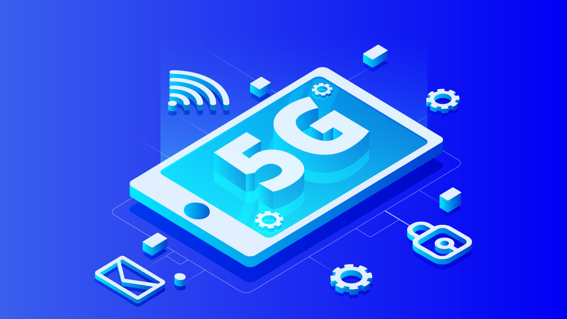 5G: What It Is, Developments and Implications