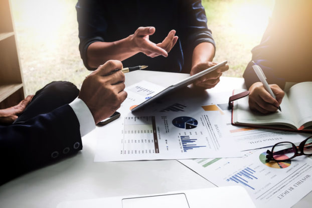 How accountants can help state and local governments