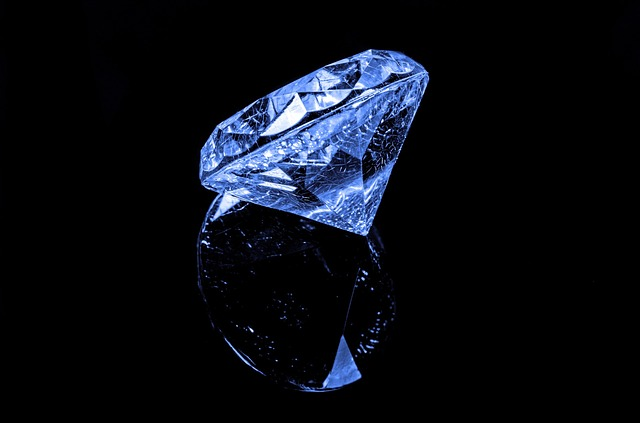 Role of Term CARAT in Birthstones