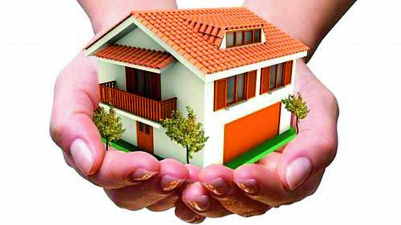 lower interest personal loan