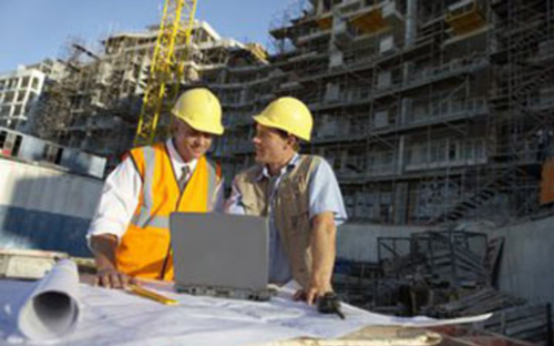 Civil Engineering Companies Be of Any Use in Construction
