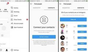 find-people-on-instagram-using-phone-number
