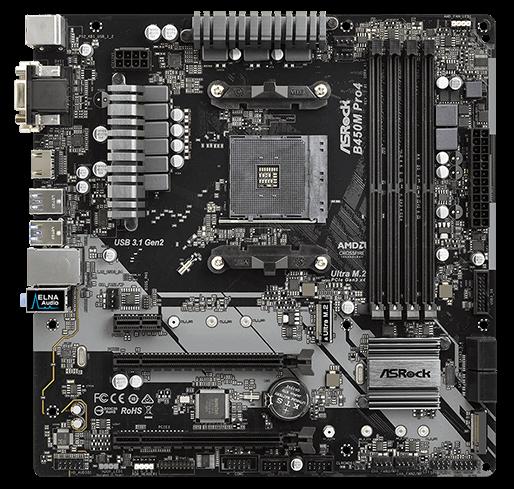 ryzen 5 motherboard combo