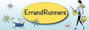 Appoint Errand Runners