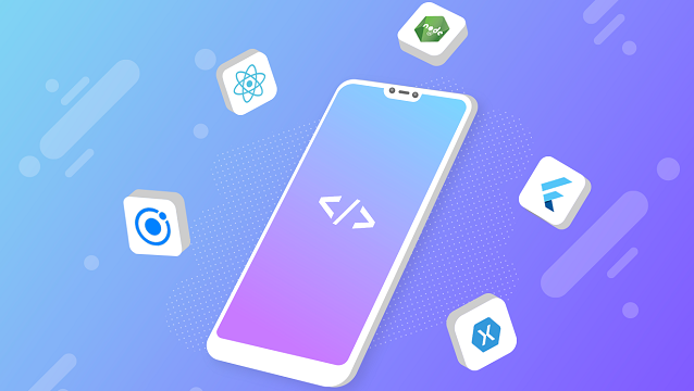 Various Must-Have Features for Mobile App development