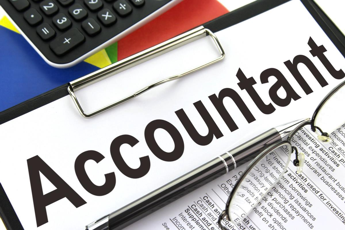 accountants in london for small business