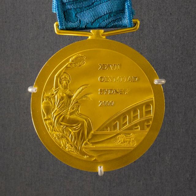 Indian Talent Olympiad