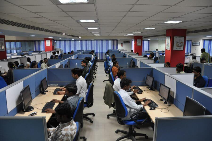 Benefits Of Offshore Outsourcing Services