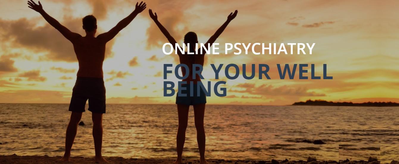 Psychiatry    Treatment of Depression