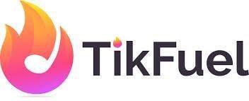 Benefits of buying TikTok followers
