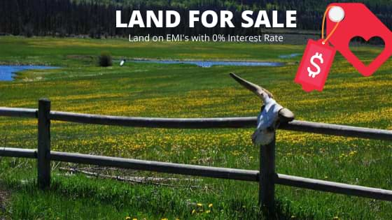 How to Avoid Mistakes While Selling the Land