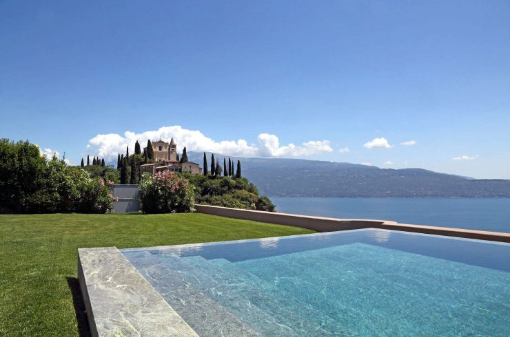Gardasee Villa Kaufen