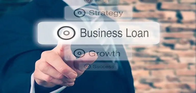 How to get Tax Benefits on Business Loan