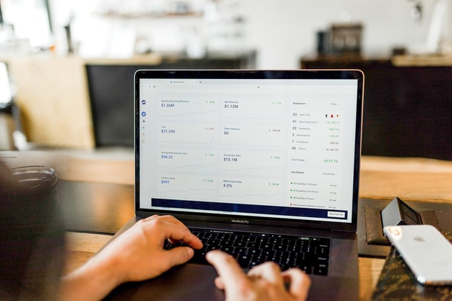commerce platforms