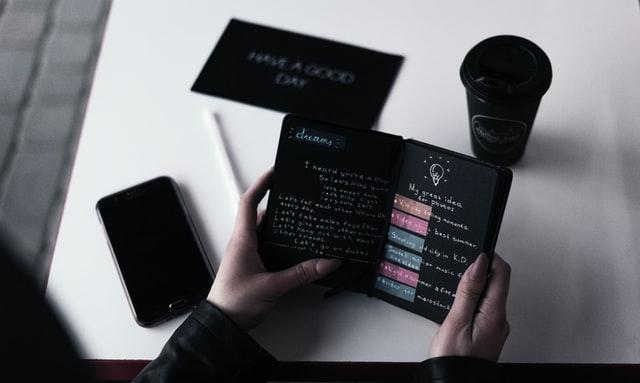Brainstorming-Techniques