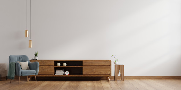 Why Wooden Furniture Is the Best Choice for Your Office