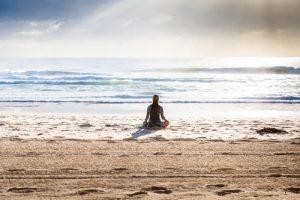 holistic wellness center