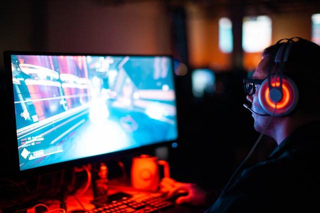 gaming-skills