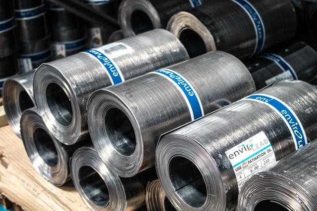 Industrial-Steel-Shelving