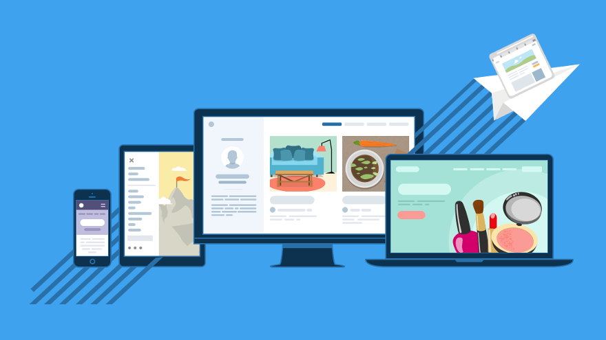 11 GOOD PRACTICES FOR YOUR B2B WEBSITE